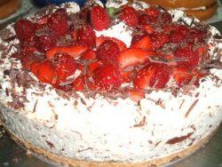 Fiona's Festive Baking - Cloughan Farm & Cookery School- Zoom Bake Along