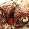 Fabulous Christmas Baking & Edible Gifts - Hands On Baking Class