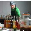 Fermentation Workshop - Hosted By Juicie Jim