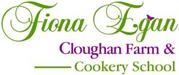 Fiona Egan Logo
